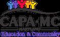 CAPA-MC